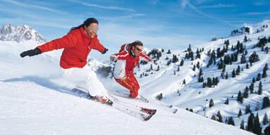 Skifahrer.1