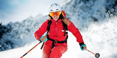 Brauchen wir bald keine Skilehrer mehr?