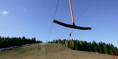 Skigebiet-grün_APA