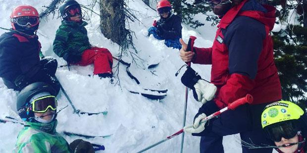 Skilehrer3.jpg