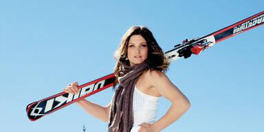 Mancuso Skilehrerinnenkalender
