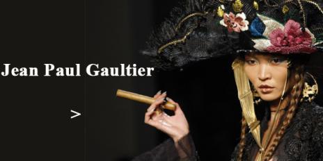 Slideshowbutton-Gaultier