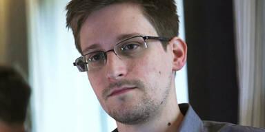 Wo ist Snowden wirklich?