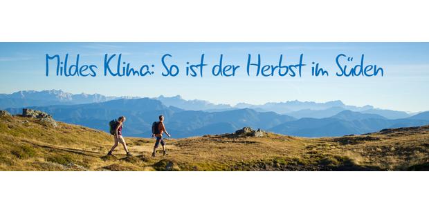 Kärnten - Anzeige