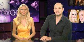 Society TV_0707_Screenshot.jpg