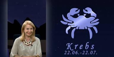Gerda Rogers Baby-Horoskop!
