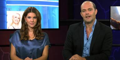 Wahl TV: Das gesamte Interview mit HC Strache