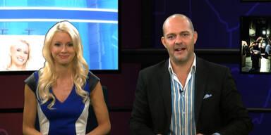 Society TV: Ena Kadic im Interview & Mross weint!