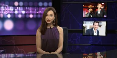 Society TV: Lugner Eklat & Irre Bachelor-Reunion