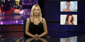 Society TV: Mr. Torpedos Geständnis & Mausi gegen Wendler