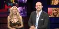 Society TV: Prinzessin Madeleine: Baby ist da! & GNTM: zum Kotzen!