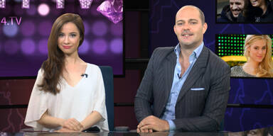 SocietyTV: Larissa wirft Klum raus & Aus für Nazan Eckes?