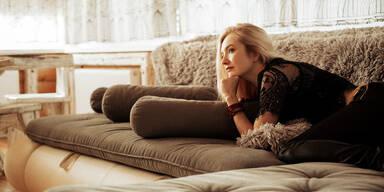 Welches Sofa ist das beste für mich?