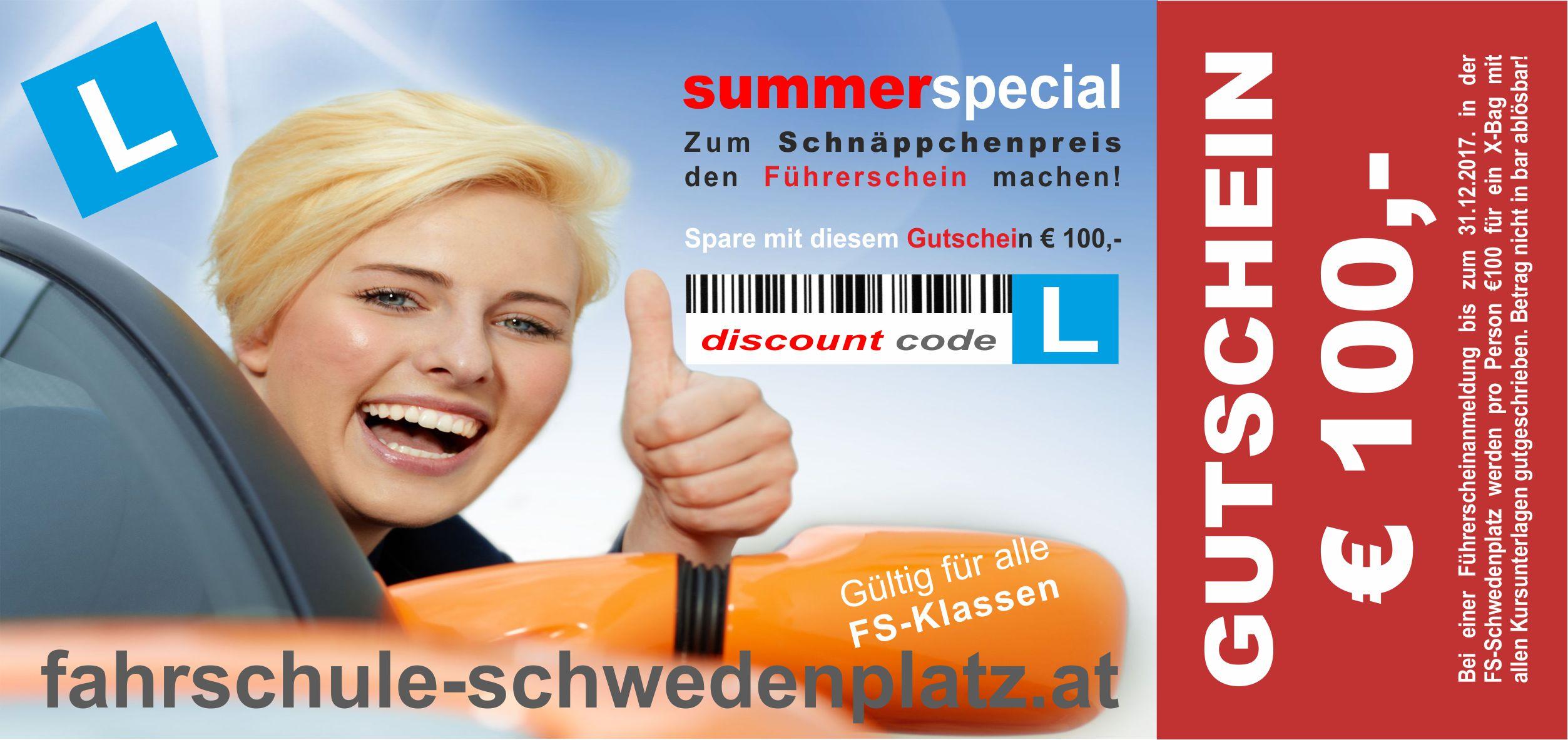 Sommer FSSP website (1).jpg