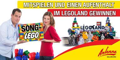 Song-Lego
