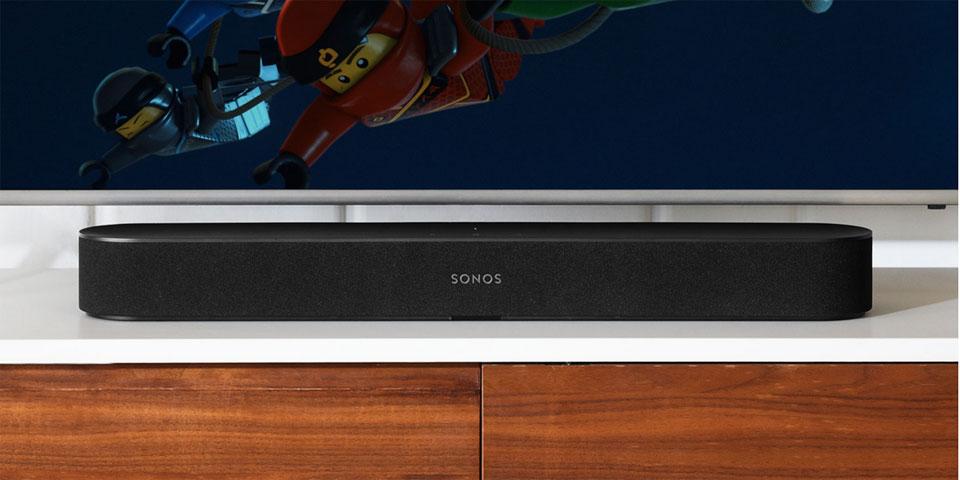 Sonos-Beam_control-960-2.jpg