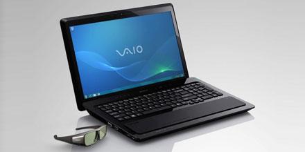 Sony_VAIO_VPC-F21-3d_notebo.jpg