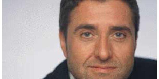 UPC: Gustav Soucek gründet Agentur