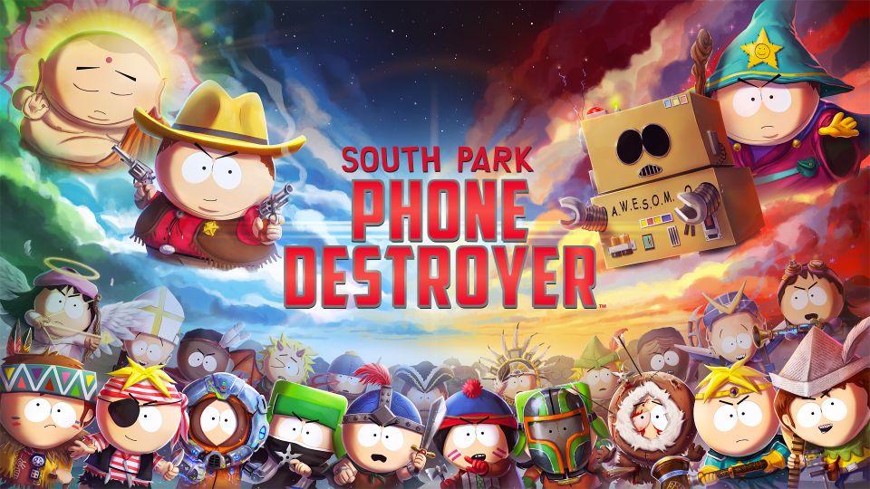 Southpark_HandyDestroyer2.jpg