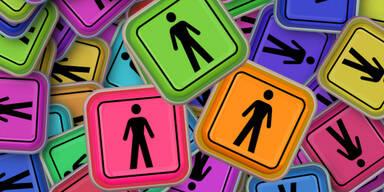 Jobsuche über Facebook, Twitter & Co