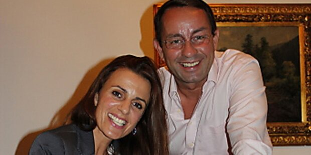 Tabulos: ATV rückt späte Liebe ins Zentrum