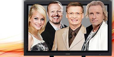 TV-Stars