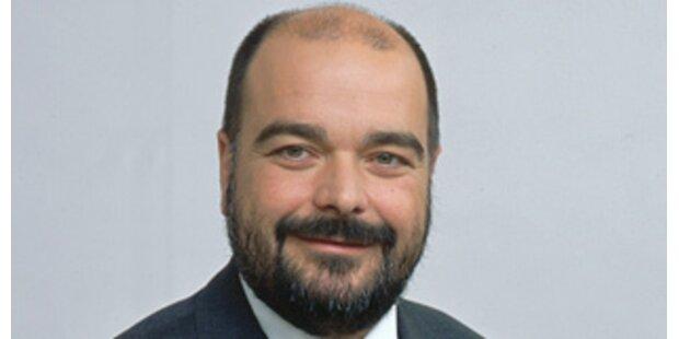 ÖVP-Bundesrat hat neun Nebenjobs