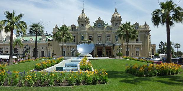 Spielbank Monte-Carlo.jpg