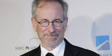 Spielberg verfilmt Crichtons Piratenroman
