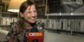 """Kristina Sprenger im Interview: """"Mein neues Leben"""""""