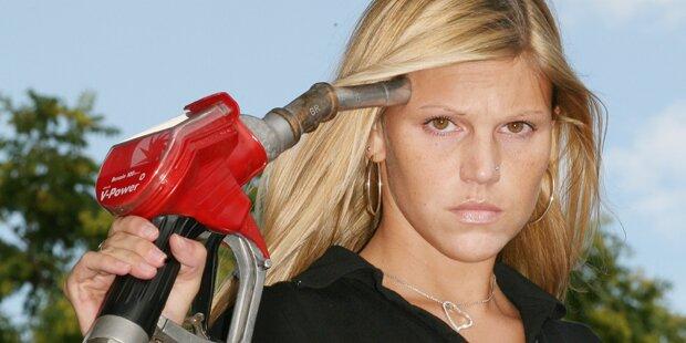 Energieagentur: Jetzt wird das Öl knapp