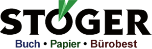 STABILO Händler Logo
