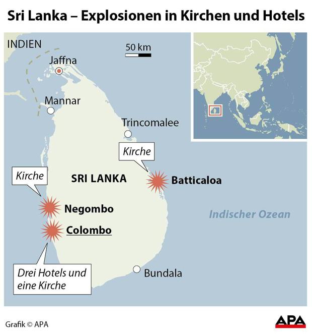 Sri-Lanka--Explosionen-in-K.jpg