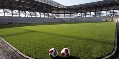 StadionKlagenfurtRaD001
