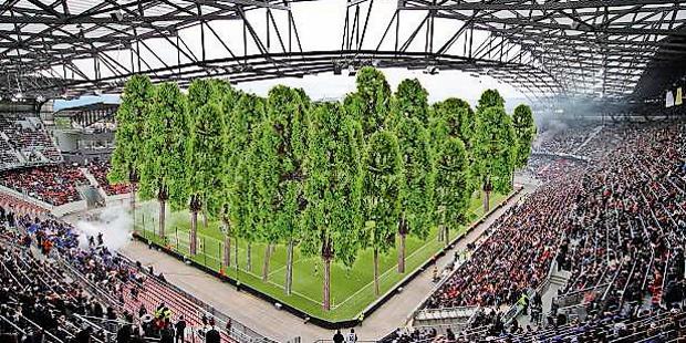 Stadionwald-Credit-FPO.jpg