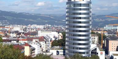 Oberösterreich: Klares Votum für Wehrpflicht