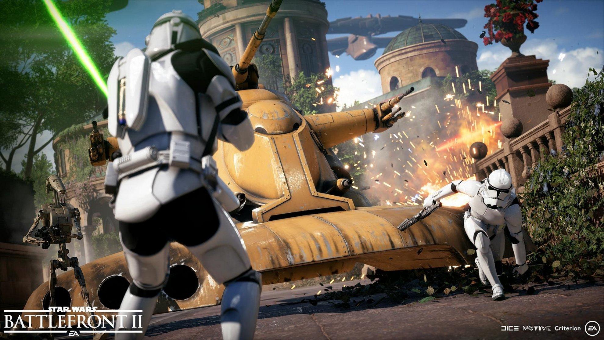 Star-Wars-Battlefront-II-4.jpg