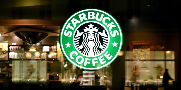 Rassismus: Starbucks schließt alle Filialen