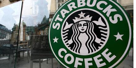 Starbucks kommt nach Salzburg