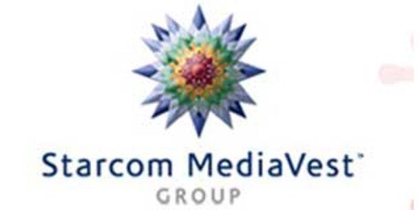 Starcom künftig auch in Österreich