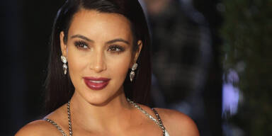 Starflash mit Herzogin Kate & Kim Kardashian