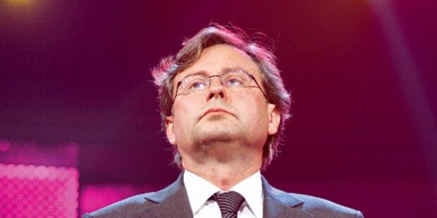 Geplant: Neues ORF-Volksbegehren