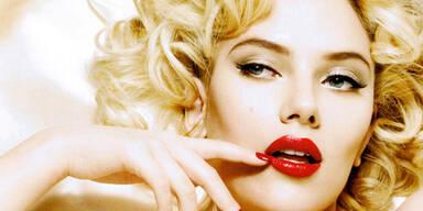 Verführerisch: Red Lips