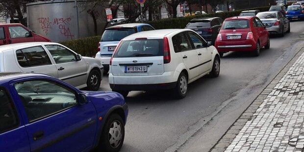 A9 nach LKW-Unfall nahe Graz gesperrt