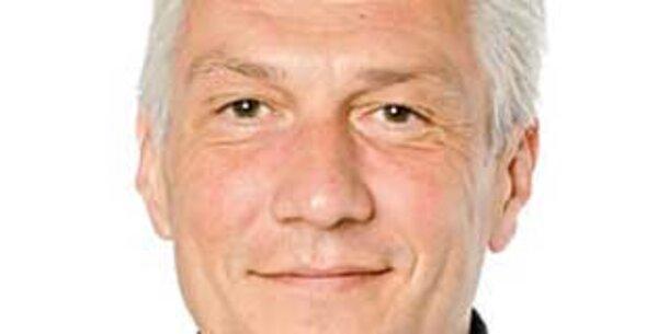 Armin Kogle-Doku über Kampf gegen Krebs