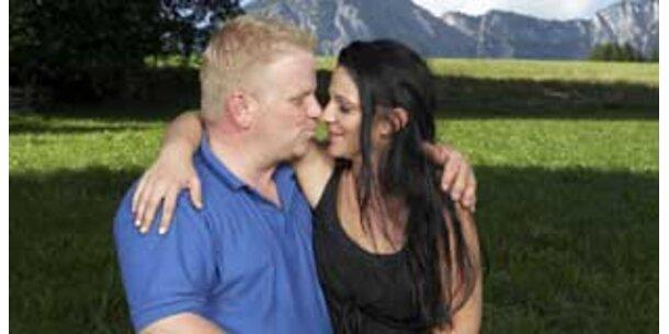 ATV: Quotenerfolg für TV-Romanze