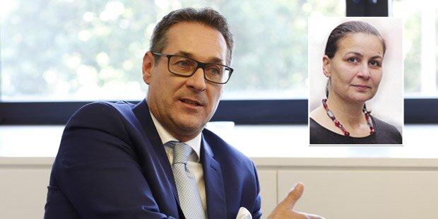 Wiener SPÖ-Bezirksrätin wechselt zur FPÖ