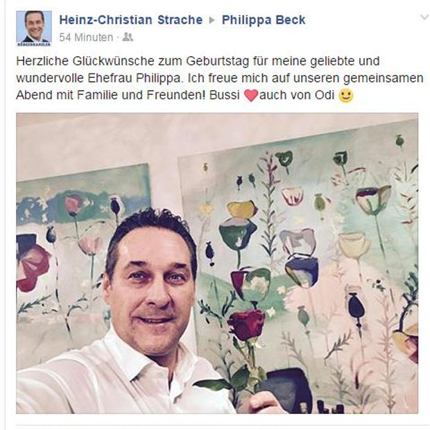 Strache.jpg
