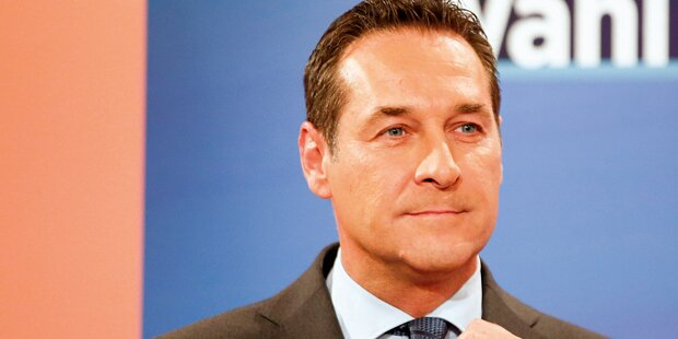 Umfrage: Kern rückt FPÖ näher