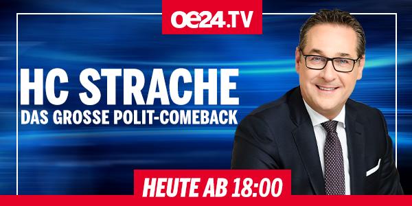 Strache1.JPG